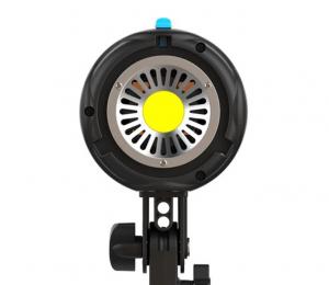 Tolifo Lampa Led 5600K 60W [4]