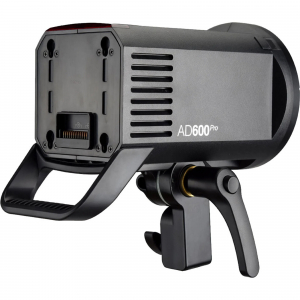 Godox AD600 Pro Witstro All-In-One Outdoor Flash Blit 600Ws TTL [6]
