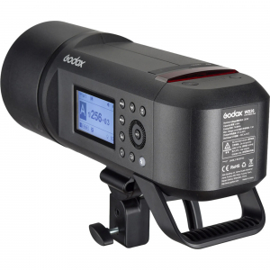 Godox AD600 Pro Witstro All-In-One Outdoor Flash Blit 600Ws TTL [2]