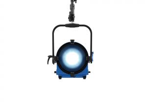 Arri LED Fresnel L10-C1
