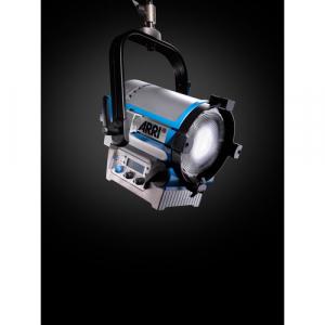 Arri Sursa de iluminare LED Fresnel L5-C1