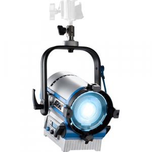 Arri Sursa de iluminare LED Fresnel L5-C0