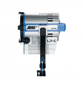 Arri LED Fresnel L7-C LE22