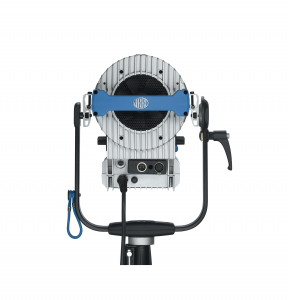 Arri LED Fresnel L7-C LE24