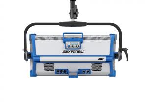 Arri Panou LED SkyPanel S-60C [3]
