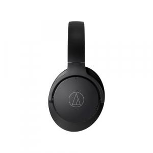 Audio-Technica ATH-ANC500BT casti wireless noise-cancelling2