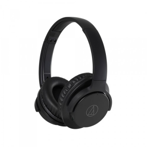 Audio-Technica ATH-ANC500BT casti wireless noise-cancelling0