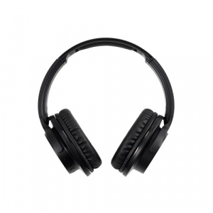 Audio-Technica ATH-ANC500BT casti wireless noise-cancelling3