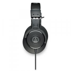 Audio-Technica ATH-M30X Casti profesionale monitorizare sunet [1]