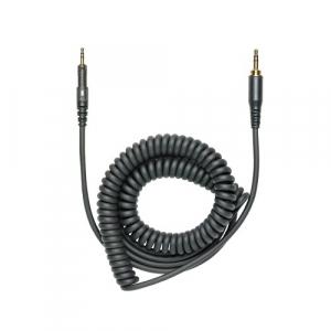 Audio-Technica ATH-M50X Casti profesionale monitorizare sunet [3]
