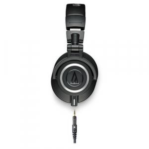 Audio-Technica ATH-M50X Casti profesionale monitorizare sunet [1]