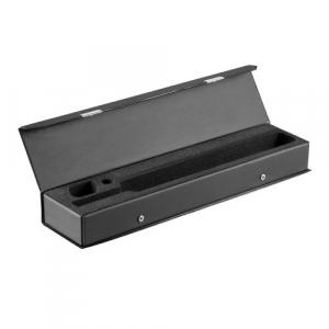 Audio-Technica AT8035 Microfon shotgun profesional3