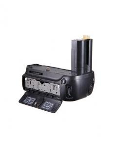 Travor Grip pentru Nikon D80/D903