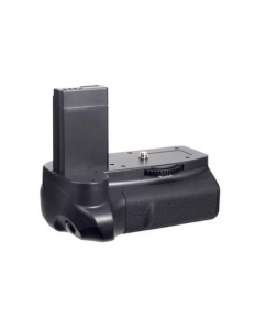 Digital Power grip cu telecomanda pentru Canon 1100D/1200D/1300D2