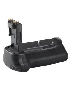 Digital Power Grip compatibil Canon 70D