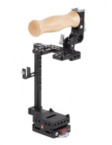 Manfrotto Camera Cage Mediu2