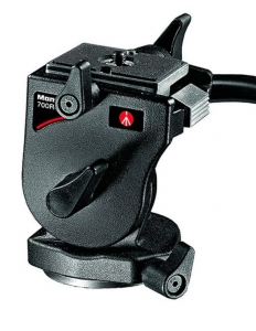 Manfrotto cap trepied video 700RC21