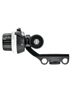 Manfrotto  MVA511FF Follow Focus2