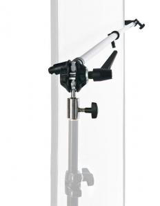 Lastolite Panelite Bracket dedicat Reflectors 95cm-1.8m [1]