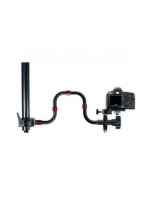 Manfrotto Snake Arm Kit1