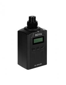 Boya BY-WXLR8 transmitator wireless [2]