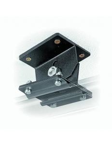 Dispozitiv ajustabil prindere sina FF32150