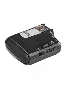 Pocket Wizard FlexTT5 Transciever radio Canon E-TTLII0