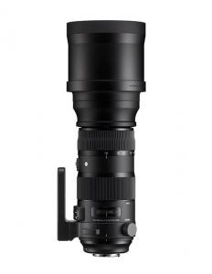 Sigma 150-600mm f 5-6.3 DG OS HSM  Sport Nikon0