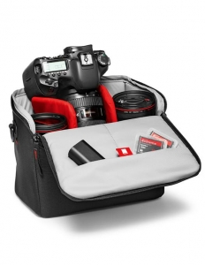 Manfrotto Essential, geanta foto