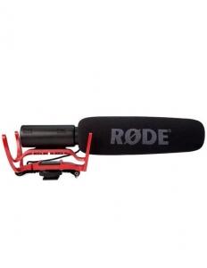 Rode VideoMic microfon tip shotgun0
