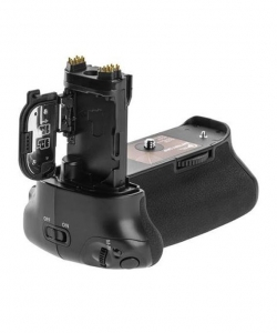 Digital Power Grip compatibil Canon 5D MkIV1