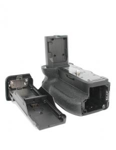 Digital Power grip cu telecomanda pentru Sony A7III3