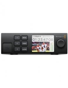 Blackmagic Design Teranex Mini Smart Panel - Resigilat [0]