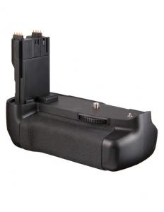 Travor Grip pentru Canon 7D1