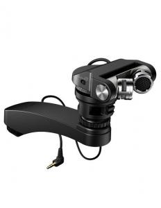 Tascam Microfon stereo DSLR TM-2X