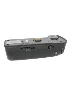 Digital Power grip pentru Panasonic GH53