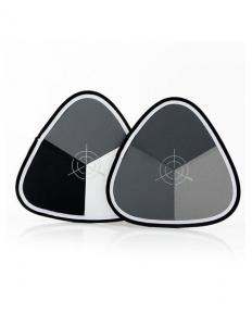 Lastolite XpoBalance Grey/White/Black 38 cm [0]