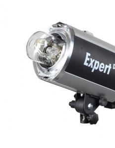 Hensel Expert D 3x500Ws kit blitz-uri1