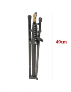 Manfrotto Mini Stand 5001B