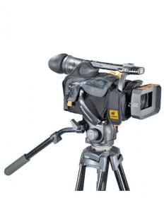 Kata DVG-51 husa de protectie Panasonic AG-HVX2002