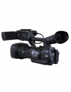 GY-HM660E Camera Video HD ENG , produs expus3