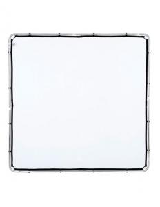 Lastolite Skylite Rapid Panza Difuzie 2x2m 0.75 stopuri [0]