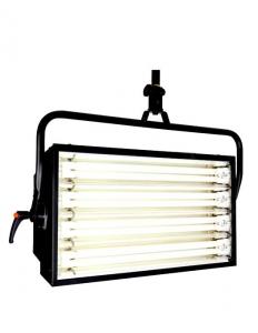 Cosmolight lumina fluorescenta Brivido 4x55W DMX0
