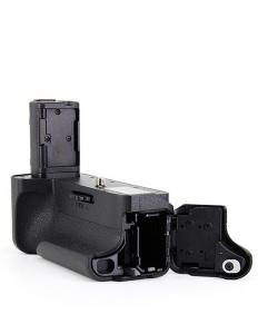 Digital Power Grip cu telecomanda compatibil Sony A7II / A7RII2