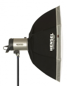 Hensel 4000120 softbox octaform 120 cm1