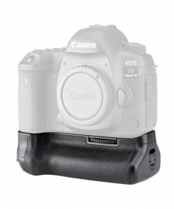Digital Power Grip compatibil Canon 5D MkIV3