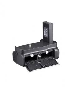 Digital Power Grip cu telecomanda compatibil Nikon D3100 / D3200 / D3300 / D55004
