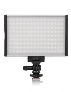 Tolifo PT-15B PRO LED Bi-Color 3200K-5600K Ultra-Thin
