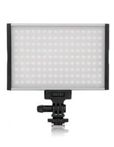 Tolifo PT-15B Set 2 Lampa LED 144 Bicolor cu stativ1