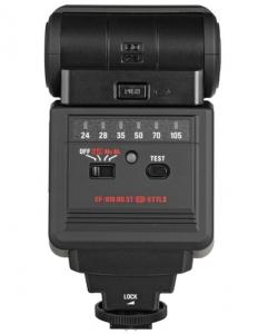 Sigma EF-610 blit foto TTL pentru Sony1